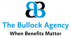 The Bullock Agency